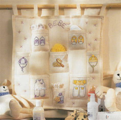 vaschette da bagno vaschette da bagno per neonati vasca da bagno bimbi