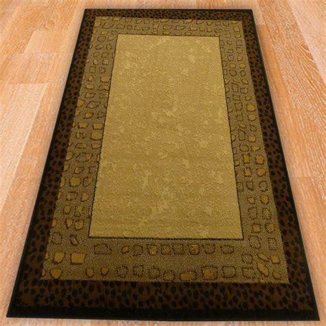 themed rugs style themed rug carpet runners uk