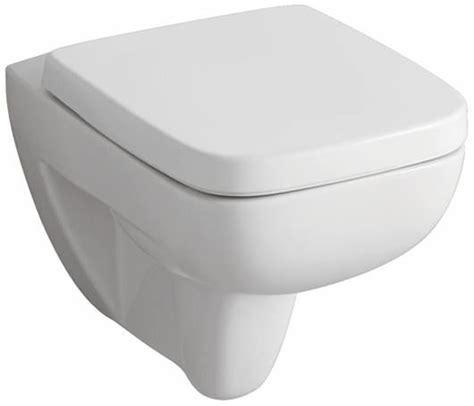 Keramag Rimfree Toilet by Keramag Renova Nr 1 Plan Z 225 Věsn 233 Wc Rimfree Keratect