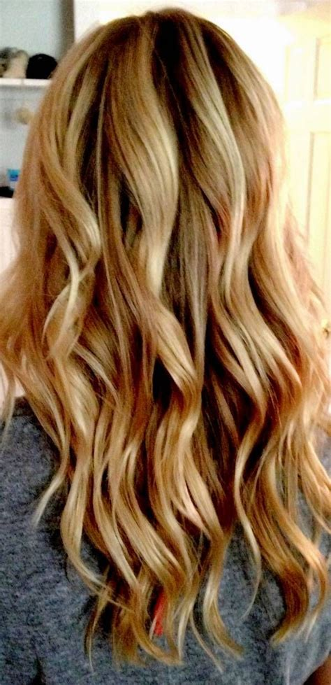Winter 2014 Hairstyles 16 best winter hairstyles 2014 images on
