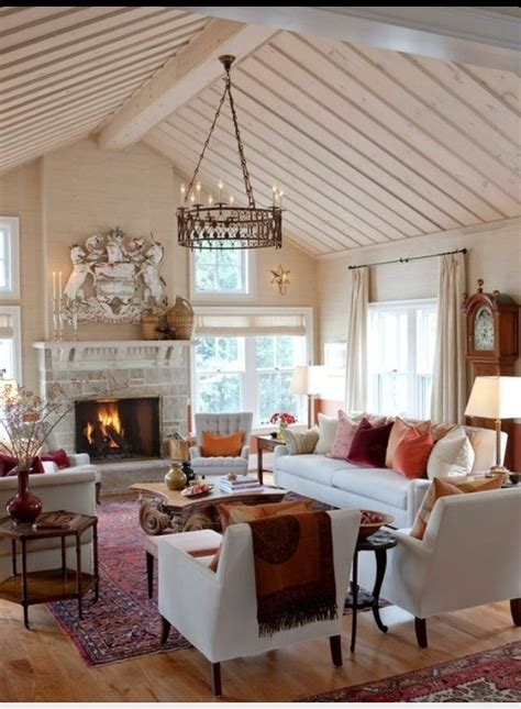 how to decorate a traditional living room traditional living room decorating ideas