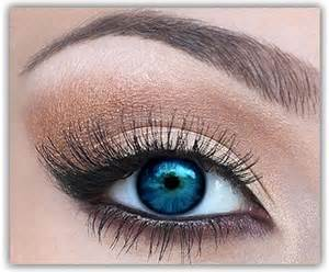 best color eyeshadow for blue best eye shadow colors for blue 187 instaglam