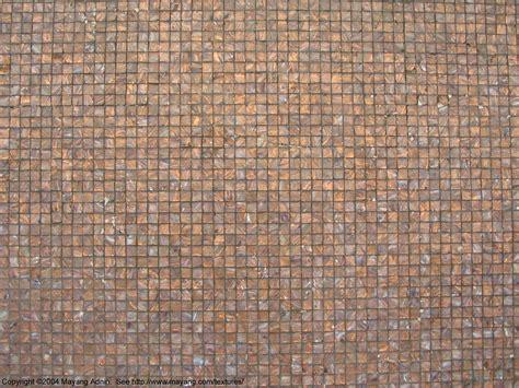 tile wallpaper tile wallpapers wallpapersafari