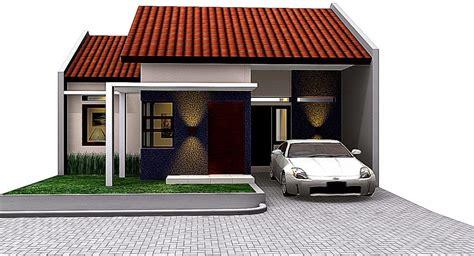 desain rumah minimalis sederhana gallery taman minimalis