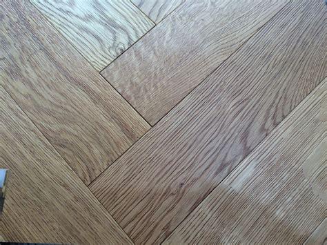 empire restaurant floor porcelain tile pattern artaic empire restaurant floor porcelain tile pattern artaic