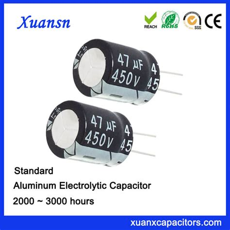 electrolytic capacitor derating voltage derating electrolytic capacitor 28 images high voltage aluminum electrolytic