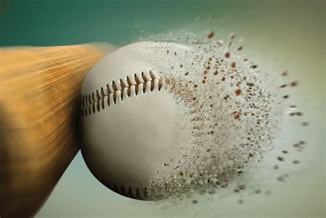 how to get more power in your baseball swing how to hit a baseball with more power