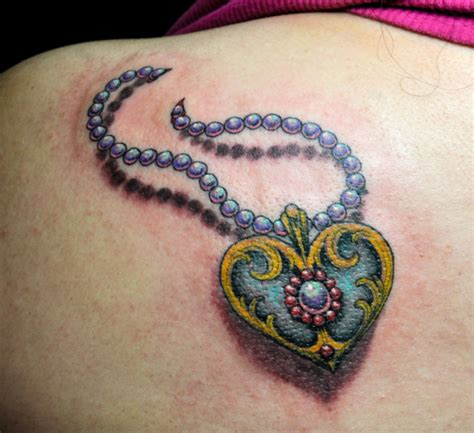 tattoo locket designs locket tattoos designs ideas and meaning tattoos for you
