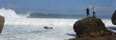 crash boat beach surf report surf reports surf forecasts and surfing photos