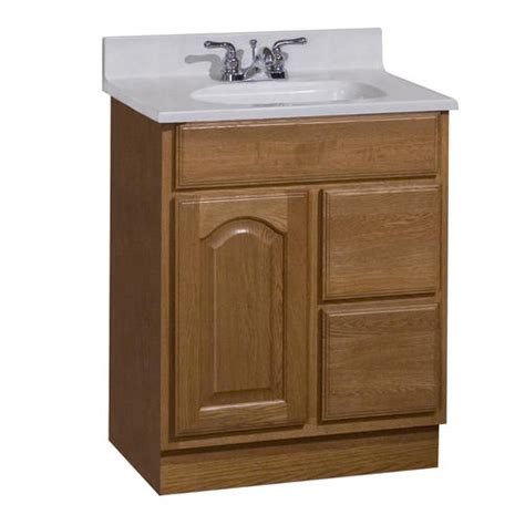 24 X 18 Vanity by Pace King Series 24 Quot X 18 Quot Vanity With Drawers On