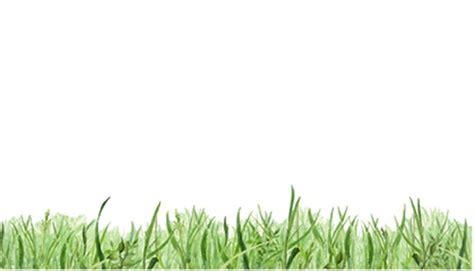Grass Stickers