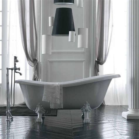 vasca da bagno in vetroresina vasca da bagno centro stanza in vetroresina su piedi ethos