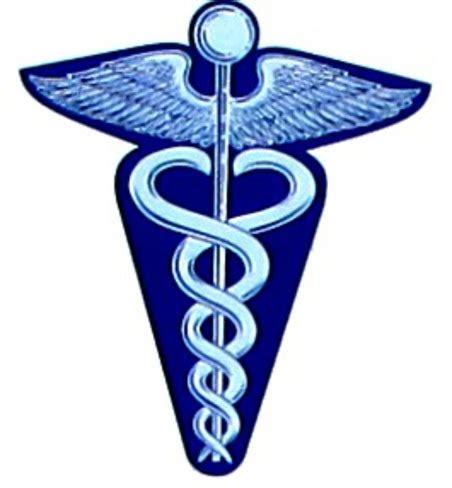 Billige Autoversicherung Australien by Gesundheitssystem Australien Absicherung Per Medicare
