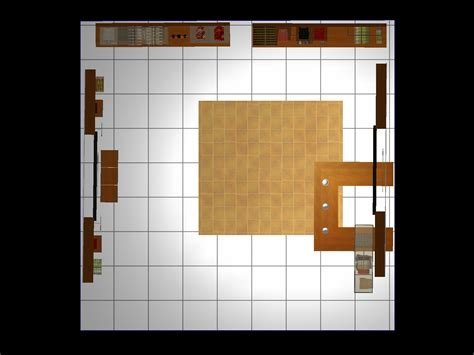 virtual room layout planner decoration virtual free online room planner ideas design