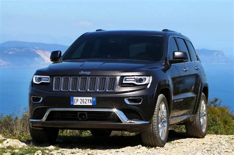 q7 jeep jeep бросит вызов q7 road drive