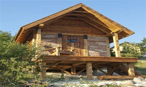 weekend cabin plans small gorgeous cabin daniel boone cabin kentucky weekend