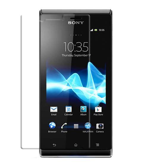 Sony Xperia J St26i casecart sony xperia j st26i buy casecart sony xperia j st26i at best prices in india