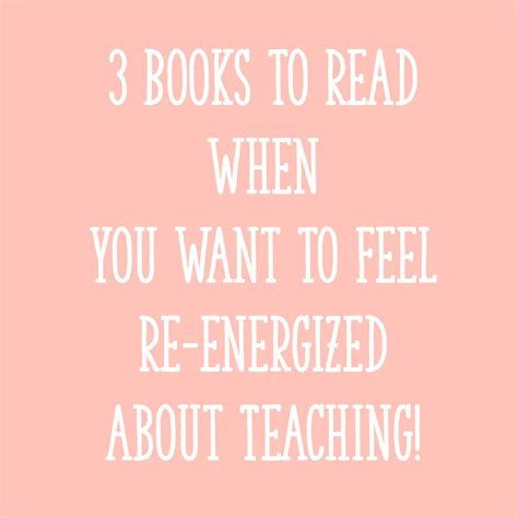Great Reads When You Are Feeling Blue by 3 Books To Read When You Want To Feel Re Energized About