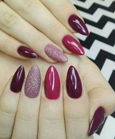 art design hair and nails 1589 best hair and beauty images on pinterest hairstyles