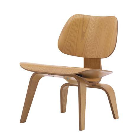 eames lcw chair dimensions buy vitra eames lcw chair ash amara