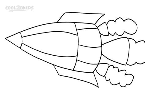 Printable Spaceship Coloring Pages For Kids Cool2bkids Spaceship Coloring Pages