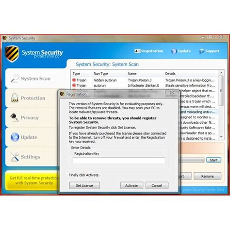 review of malwarebytes anti malware excellent free