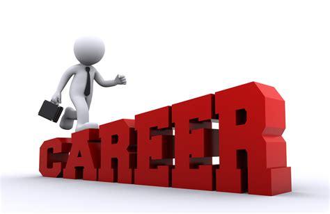 career development ctr strategic learning