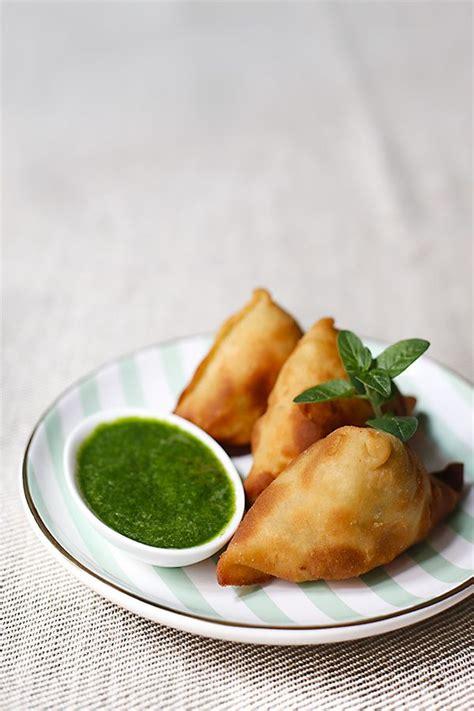 Samosa 100gr 10 best comida india images on indian recipes