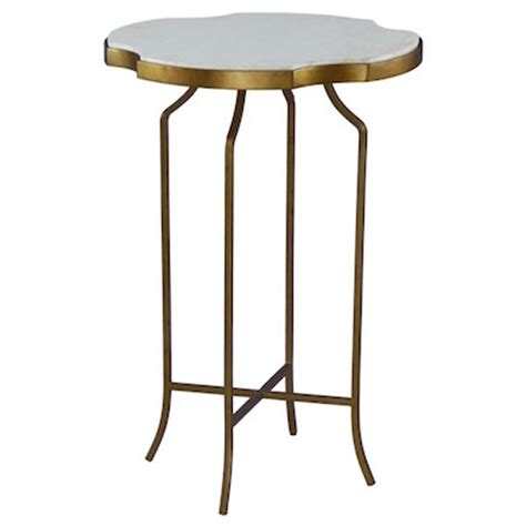 Wrought Iron Accent Table Look 4 Less And Steals And Deals Page 89