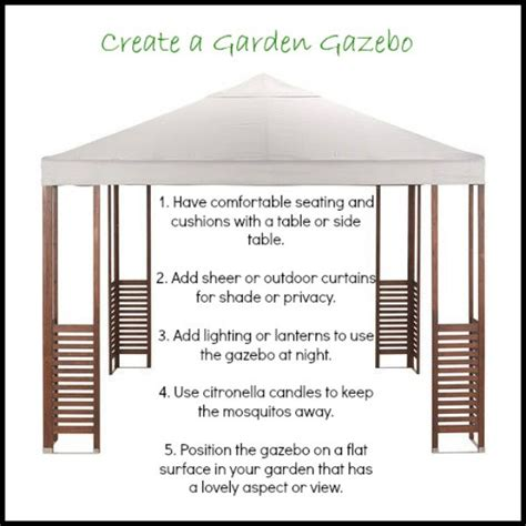ikea karlso gazebo replacement canopy ikea garden furniture gazebo ikea karlso gazebo outdoors