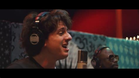download charlie puth new mp3 charlie puth feat boyz ii men if you leave me now studio