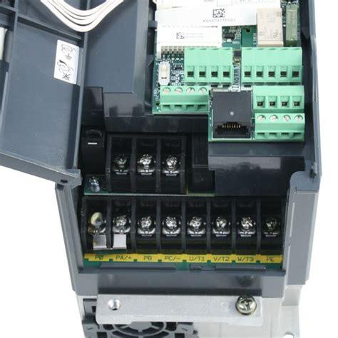 braking resistor atv312 braking resistor for atv312 28 images atv320u75n4b