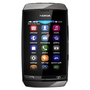 Pasaran Hp Nokia Asha 305 Low Price Nokia Asha 305 Price And Specification In India Mymobile143