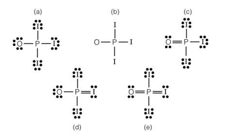 The molecular geometry of ICl2− is... | Clutch Prep Xef3 Molecular Geometry
