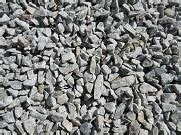 pembroke landscape supplies mulch loam sand