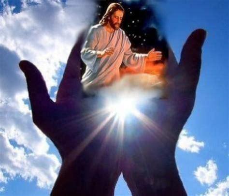 imagenes lindas jesus 4 439 253 visitas las im 225 genes m 225 s lindas de jes 250 s