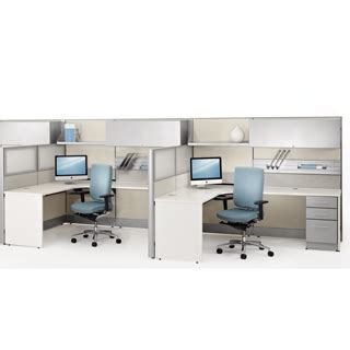 cubicle office furniture quality new and used office furniture st louis the midwest