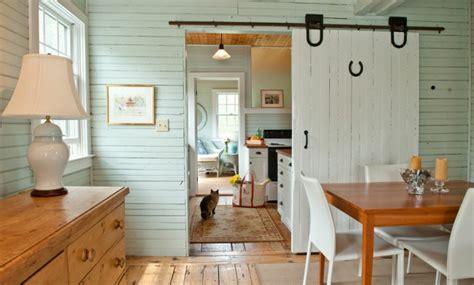 k 252 che schiebet 252 r wohnzimmer - Glasschiebetür Küche