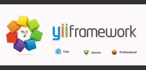 online tutorial for yii framework best php framework 2015 digital marketing online