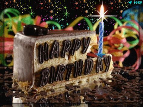 happy birthday bilder happy birthday gb pics seite