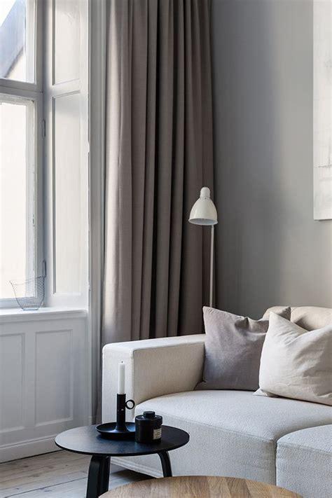 amazing home interior design katerina sgift 17 best images about interior design on pinterest villas