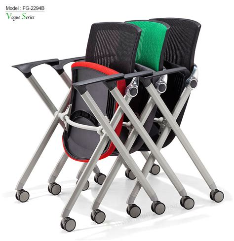 folding office chair best stylish folding desk chair intended for home ideas