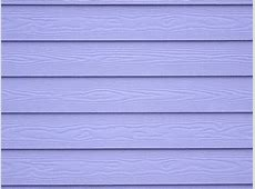 Lilac Wood Texture Wallpaper Free Stock Photo - Public ... My Online Account