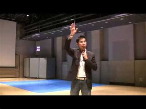 film motivasi bisnis youtube keajaiban rejeki motivasi sukses bisnis by ippo santosa