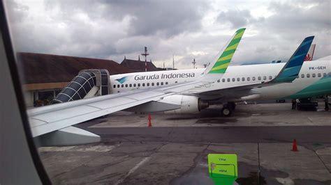 citilink soetta flight jog adisucipto cgk soetta boeing 737 900er