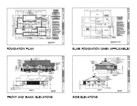 house construction plans about our plans detailed building plan and home