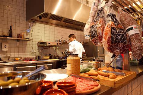 de keuken van gastmaal utrecht de keuken van gastmaal culy nl