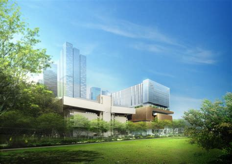 highness electrical engineering pte ltd archibazaar the platform for architecture and building