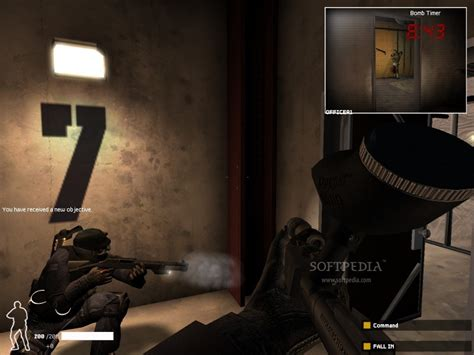 download mod game swat swat 4 mod colornick download