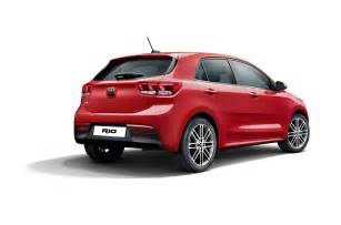 Studio Kia 2017 Kia Rear Three Quarters Studio Image Indian